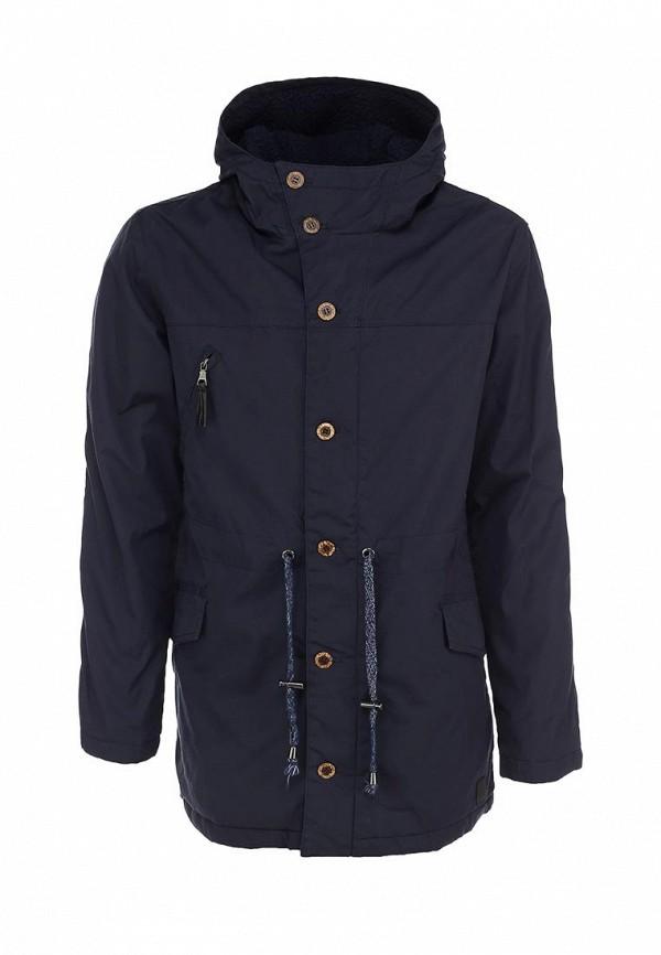 Утепленная куртка Anerkjendt 9515902: изображение 1