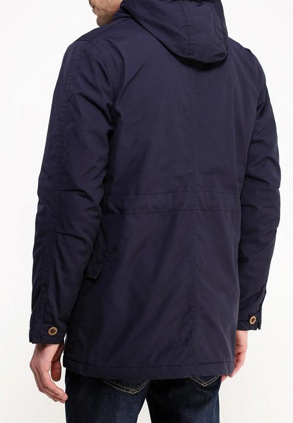 Утепленная куртка Anerkjendt 9515902: изображение 4