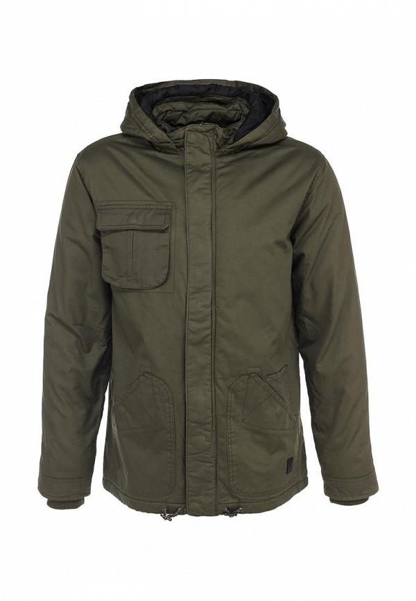Куртка Anerkjendt 9515904: изображение 1