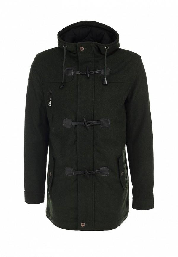 Утепленная куртка Anerkjendt 9515905: изображение 1