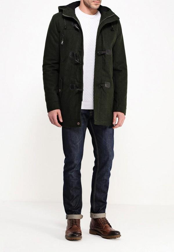 Утепленная куртка Anerkjendt 9515905: изображение 2