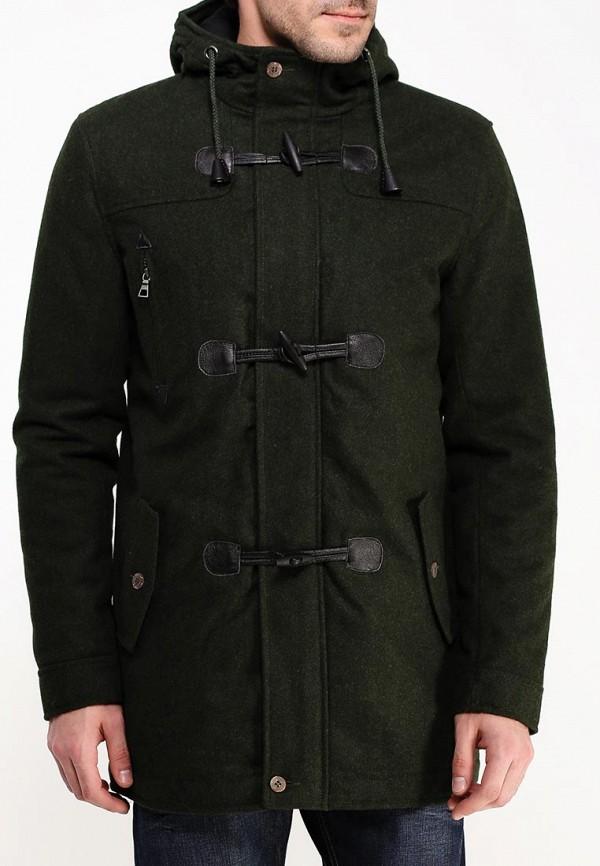 Утепленная куртка Anerkjendt 9515905: изображение 3