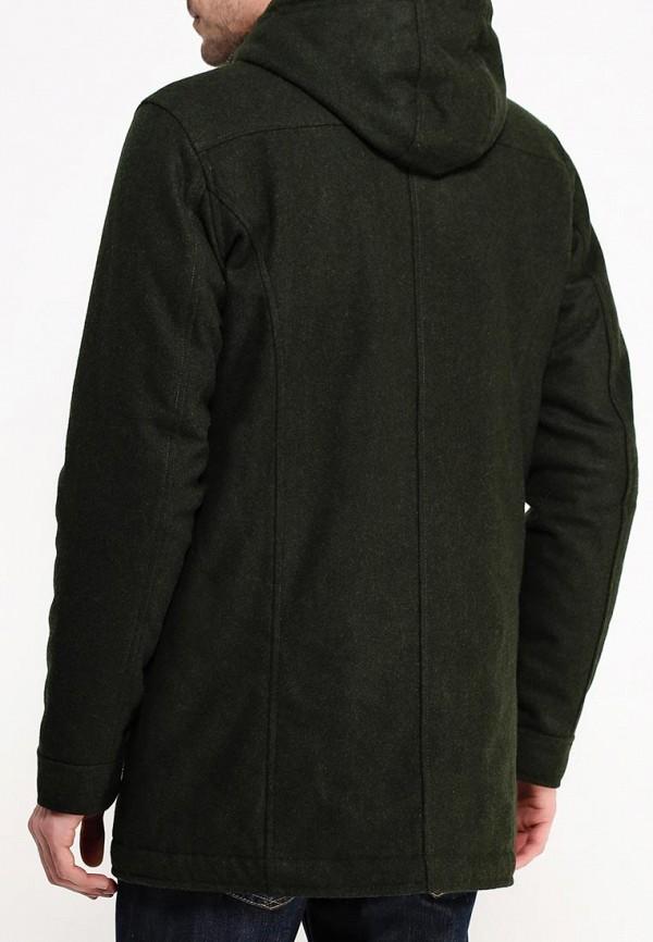 Утепленная куртка Anerkjendt 9515905: изображение 4