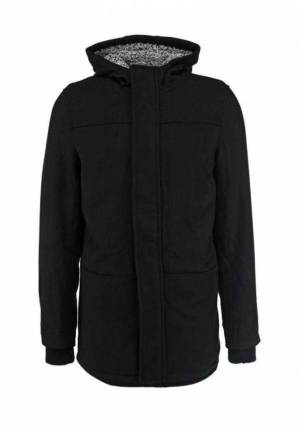 Утепленная куртка Anerkjendt 9515910: изображение 1