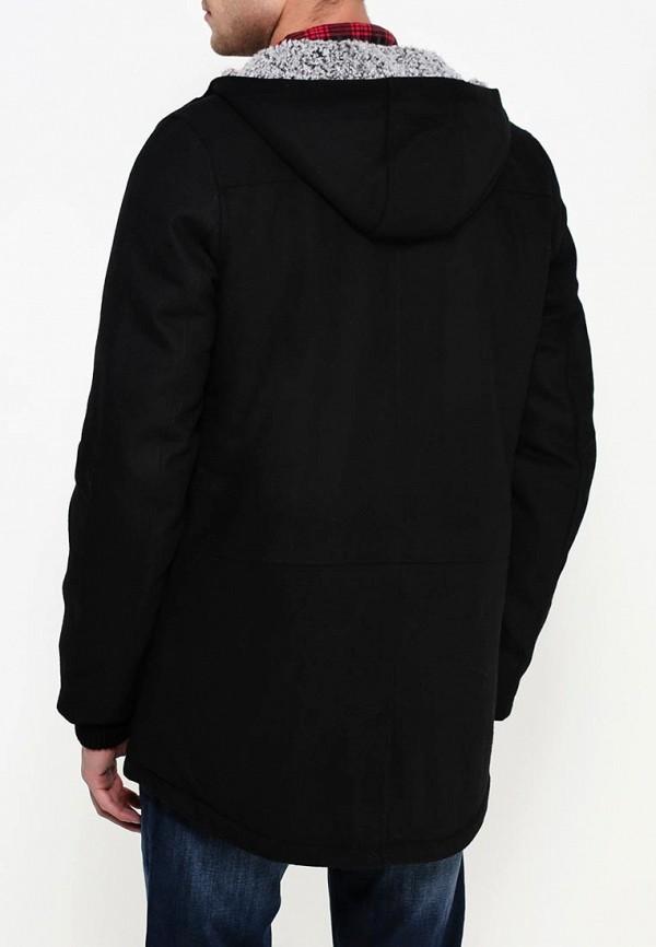 Утепленная куртка Anerkjendt 9515910: изображение 4