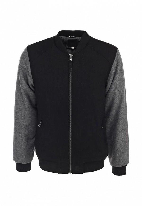 Куртка утепленная Anerkjendt