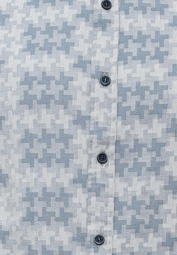 Рубашка с коротким рукавом Anerkjendt 9216012: изображение 5