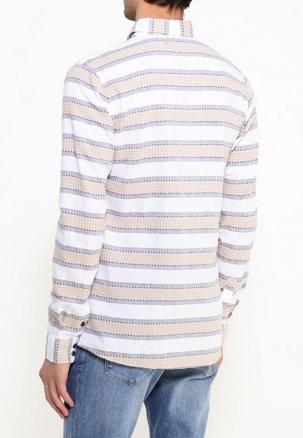 Рубашка с длинным рукавом Anerkjendt 9216014: изображение 5