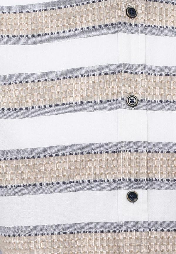 Рубашка с длинным рукавом Anerkjendt 9216014: изображение 6