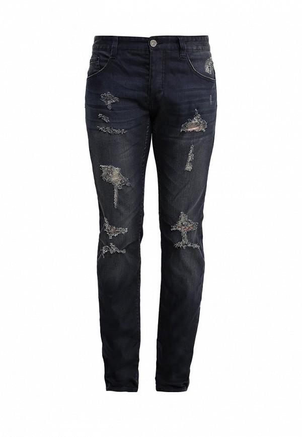 Зауженные джинсы Anerkjendt 9216502