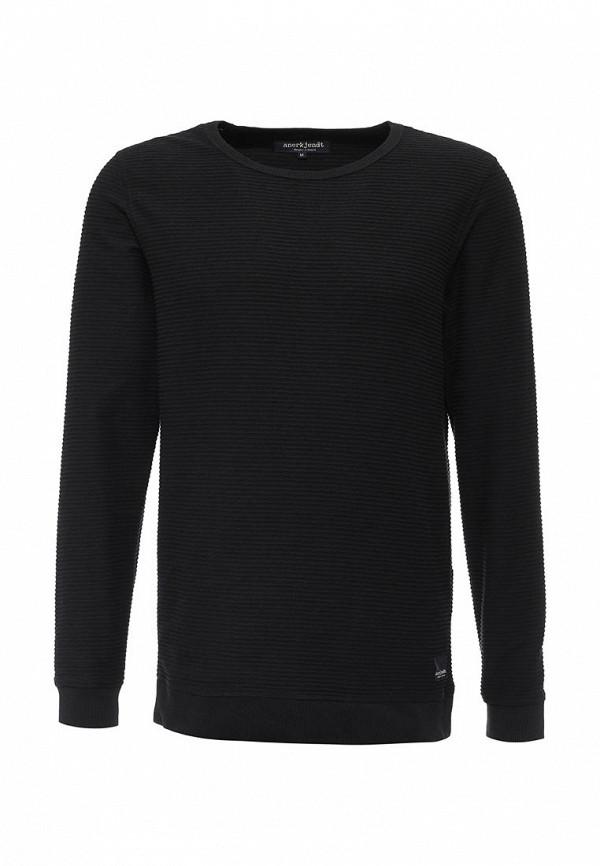 Пуловер Anerkjendt 9216719