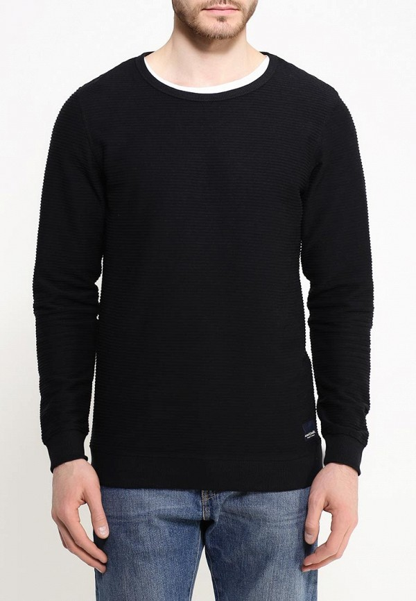 Пуловер Anerkjendt 9216719: изображение 3