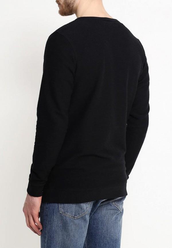 Пуловер Anerkjendt 9216719: изображение 4