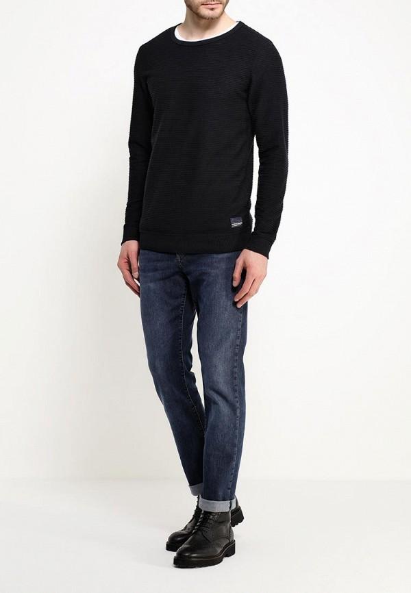 Пуловер Anerkjendt 9216203: изображение 2