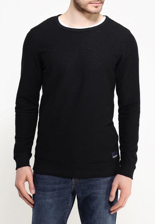 Пуловер Anerkjendt 9216203: изображение 3