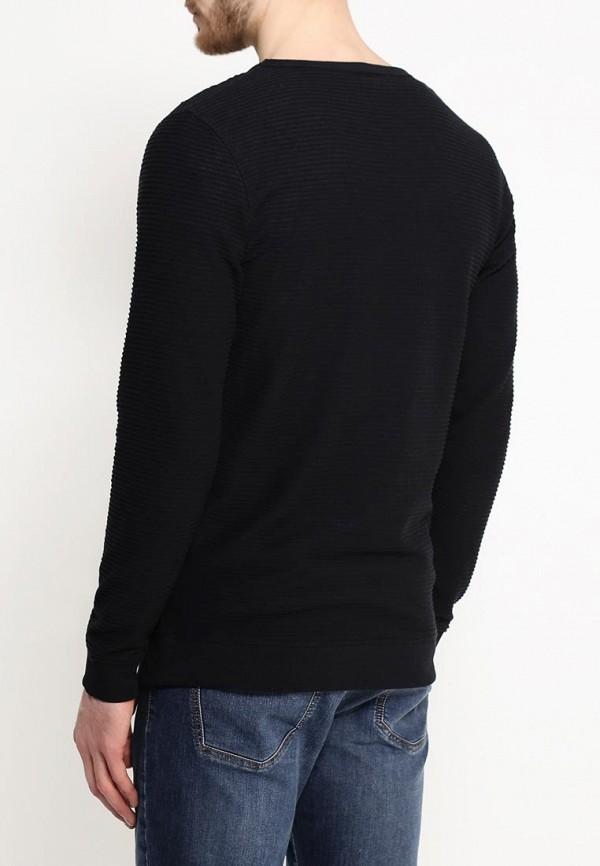 Пуловер Anerkjendt 9216203: изображение 4
