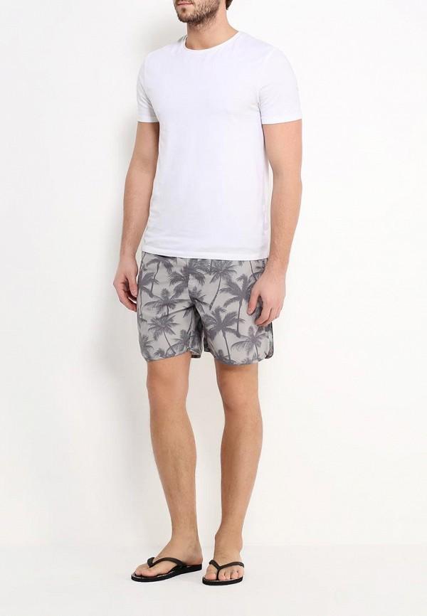 Мужские шорты для плавания Anerkjendt 9216440: изображение 2