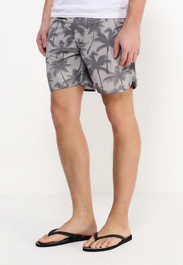 Мужские шорты для плавания Anerkjendt 9216440: изображение 3
