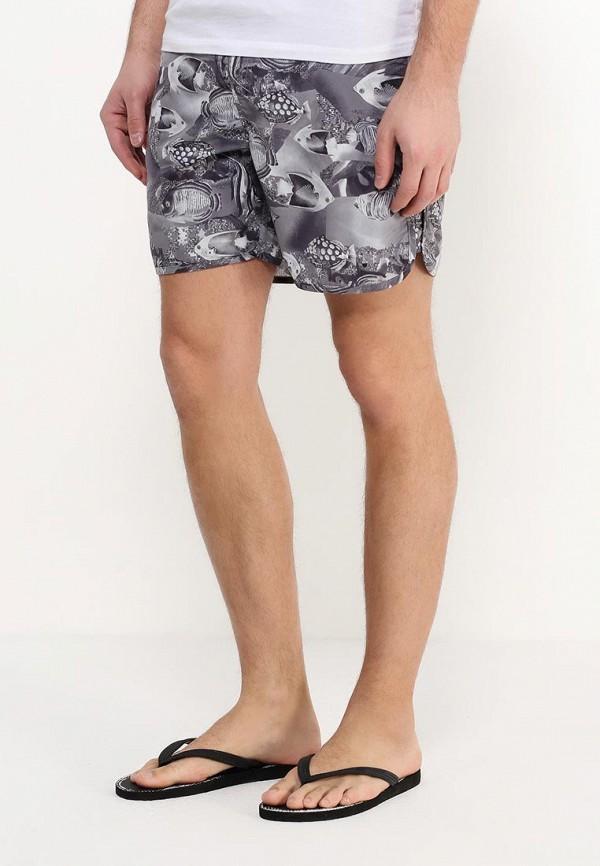 Мужские шорты для плавания Anerkjendt 9216441: изображение 3