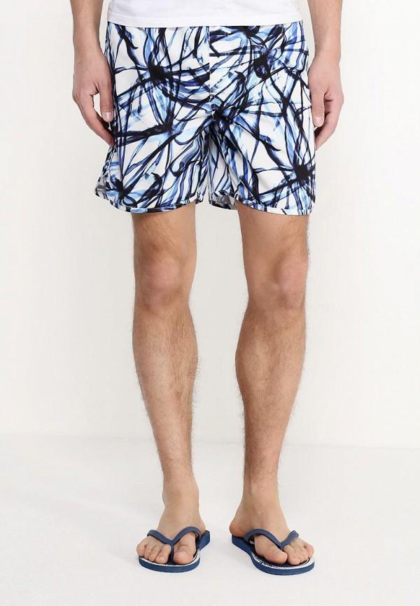 Мужские шорты для плавания Anerkjendt 9216442: изображение 3