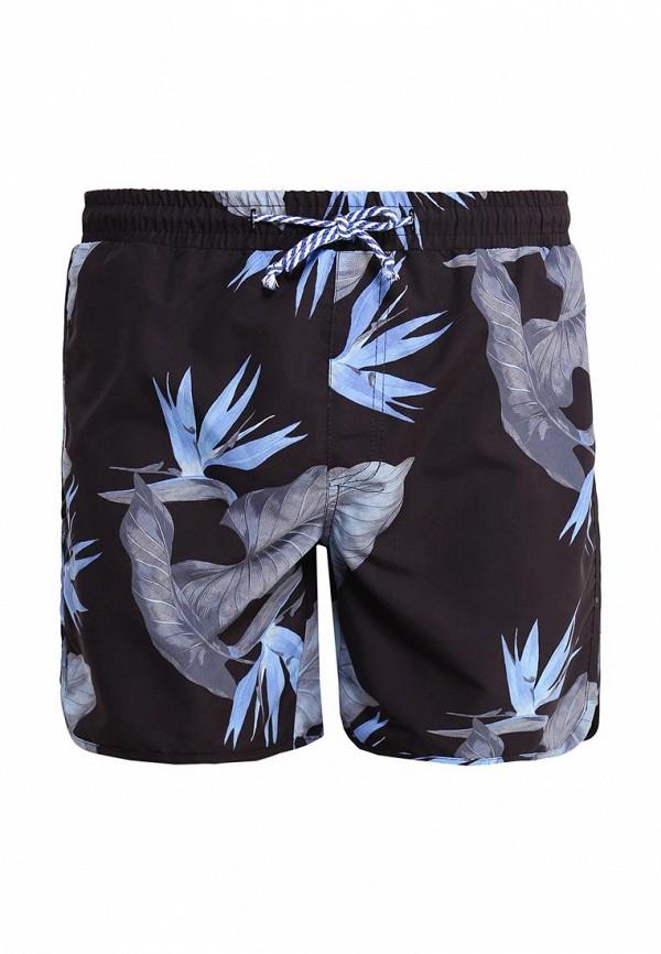 Мужские шорты для плавания Anerkjendt 9216443
