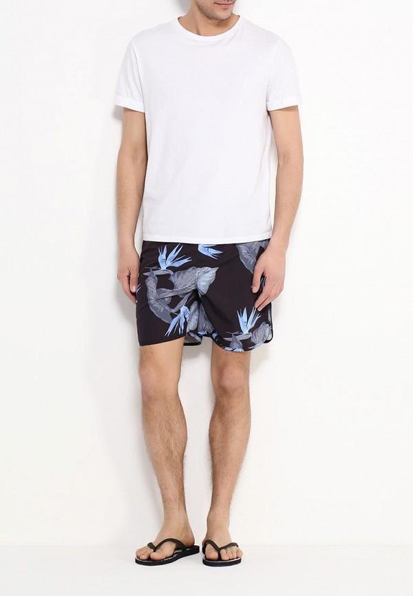Мужские шорты для плавания Anerkjendt 9216443: изображение 2
