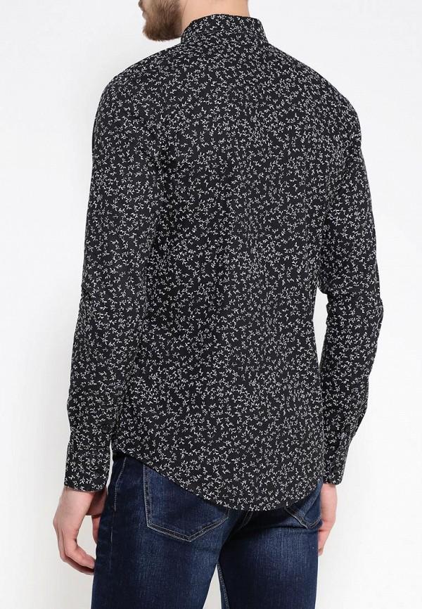 Рубашка с длинным рукавом Anerkjendt 9416014: изображение 5
