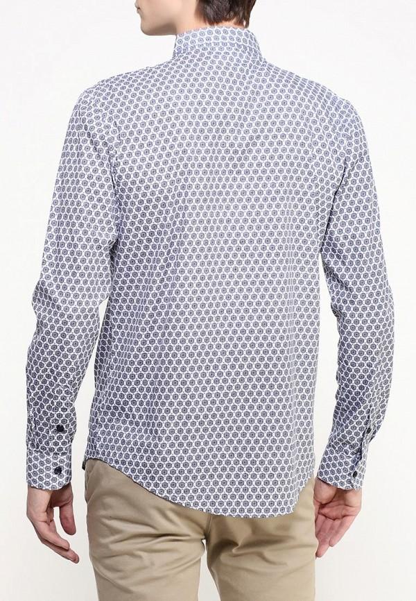 Рубашка с длинным рукавом Anerkjendt 9416023: изображение 4