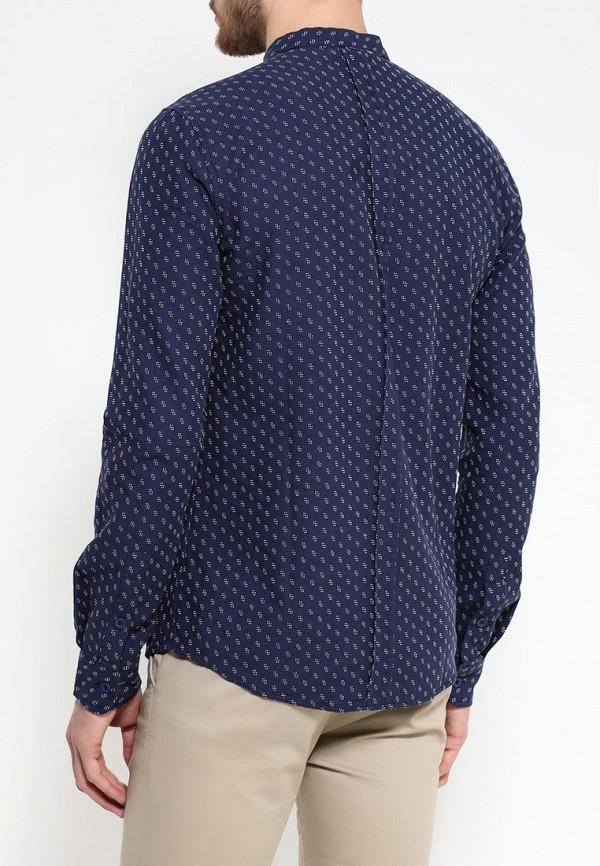 Рубашка с длинным рукавом Anerkjendt 9416026: изображение 5