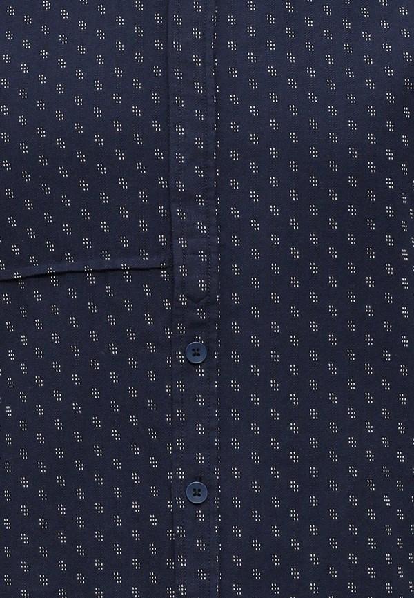 Рубашка с длинным рукавом Anerkjendt 9416026: изображение 6