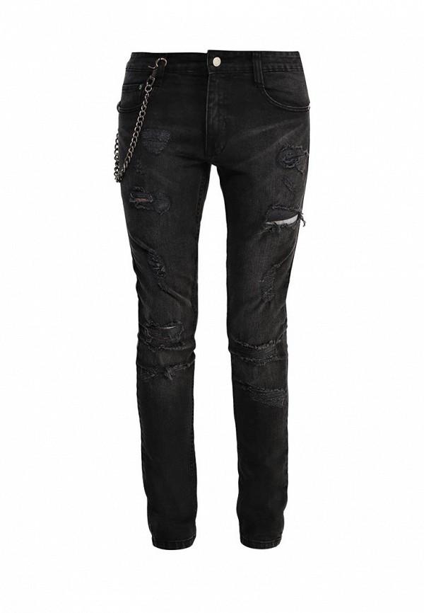 Зауженные джинсы Anerkjendt 9416508