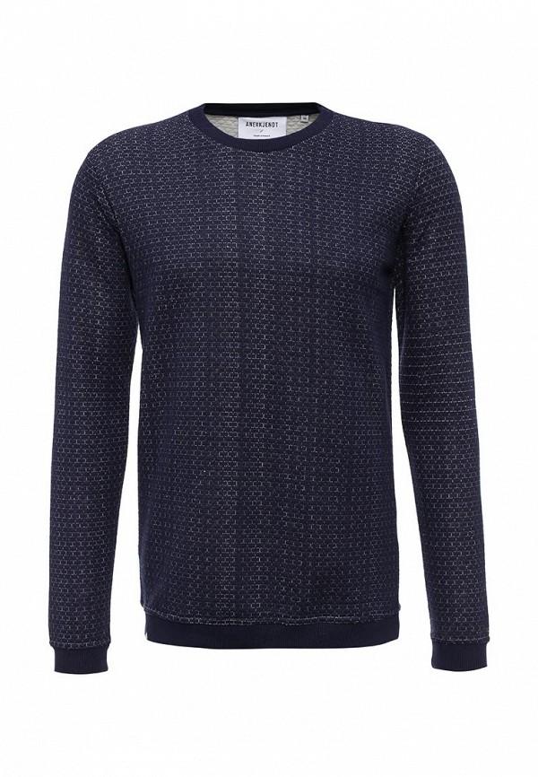 Пуловер Anerkjendt 9416717: изображение 2