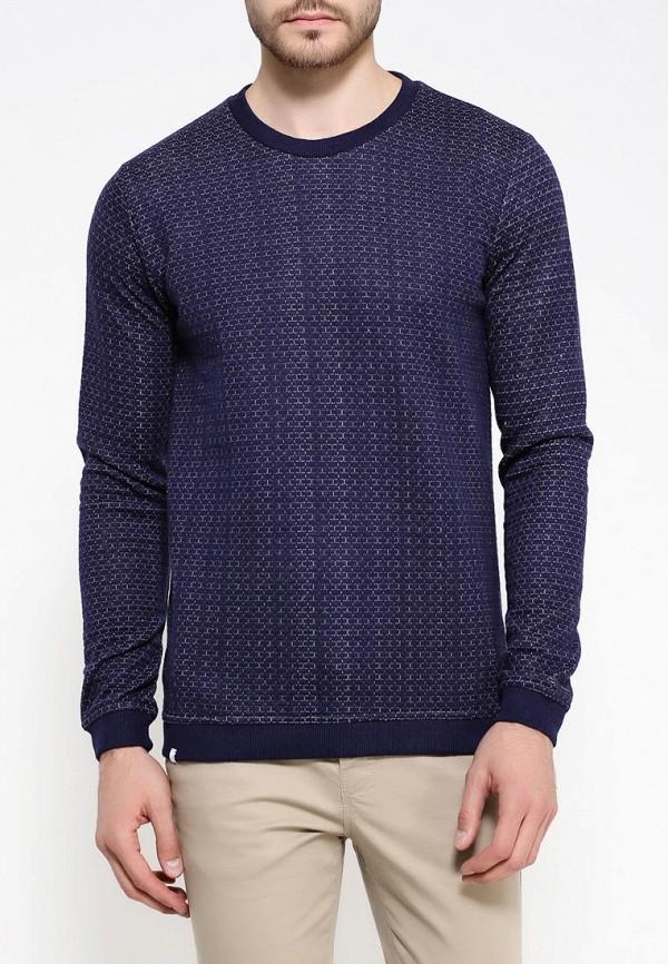 Пуловер Anerkjendt 9416717: изображение 4