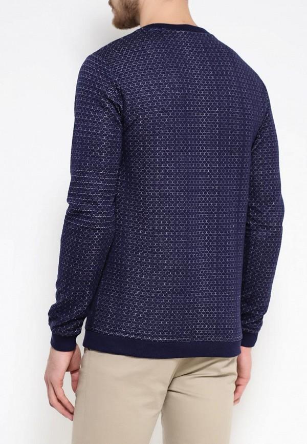 Пуловер Anerkjendt 9416717: изображение 5