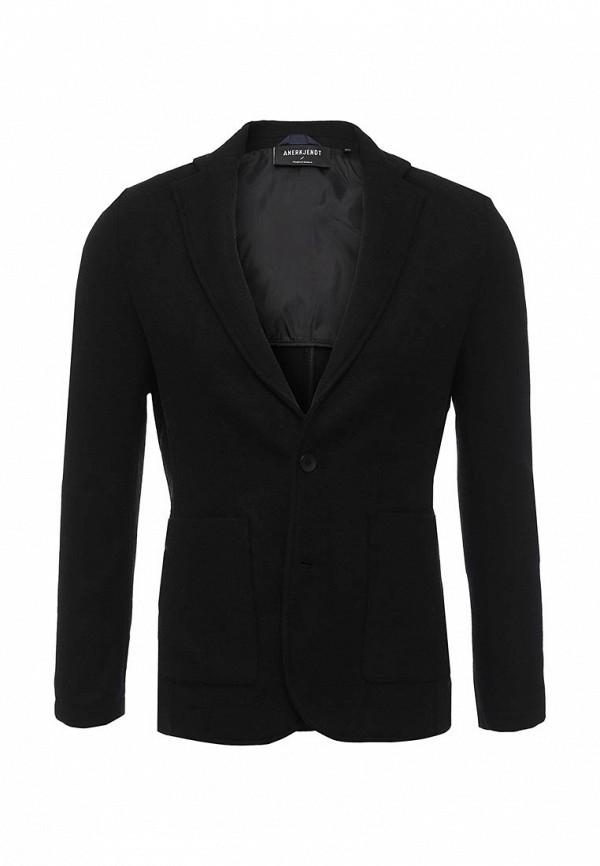 Мужские пальто Anerkjendt 9516101