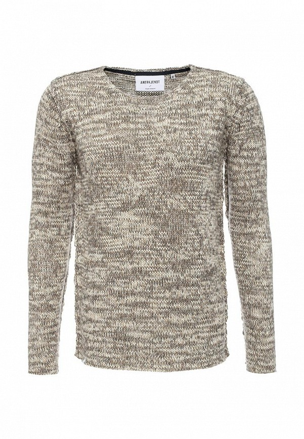 Пуловер Anerkjendt 9516204: изображение 1