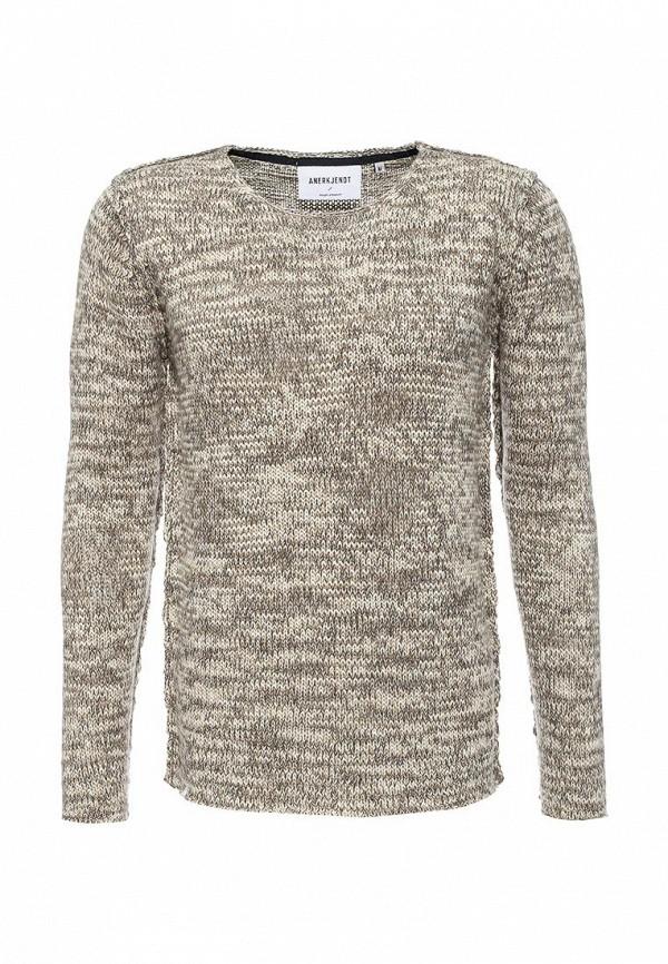 Пуловер Anerkjendt 9516204: изображение 2