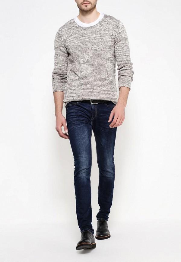 Пуловер Anerkjendt 9516204: изображение 3