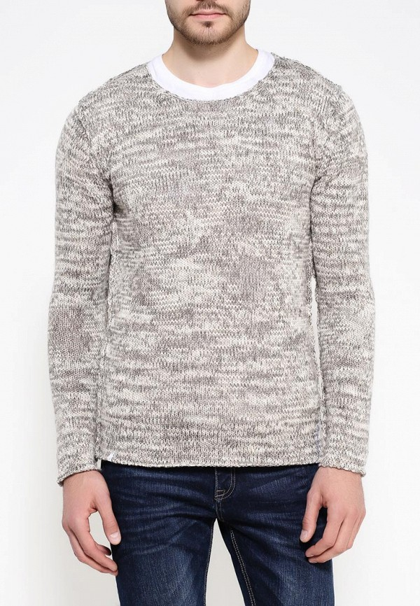 Пуловер Anerkjendt 9516204: изображение 4