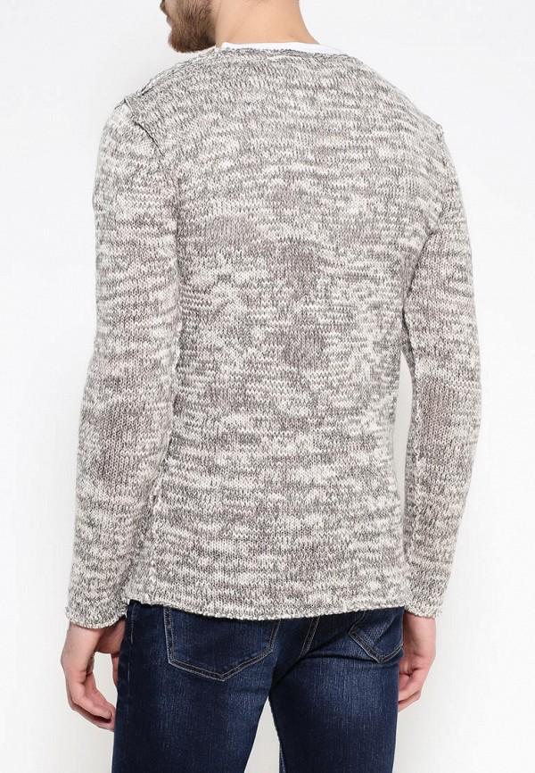 Пуловер Anerkjendt 9516204: изображение 5