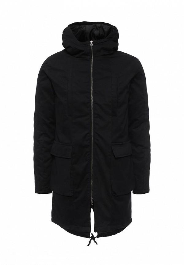 Куртка Anerkjendt 9516912