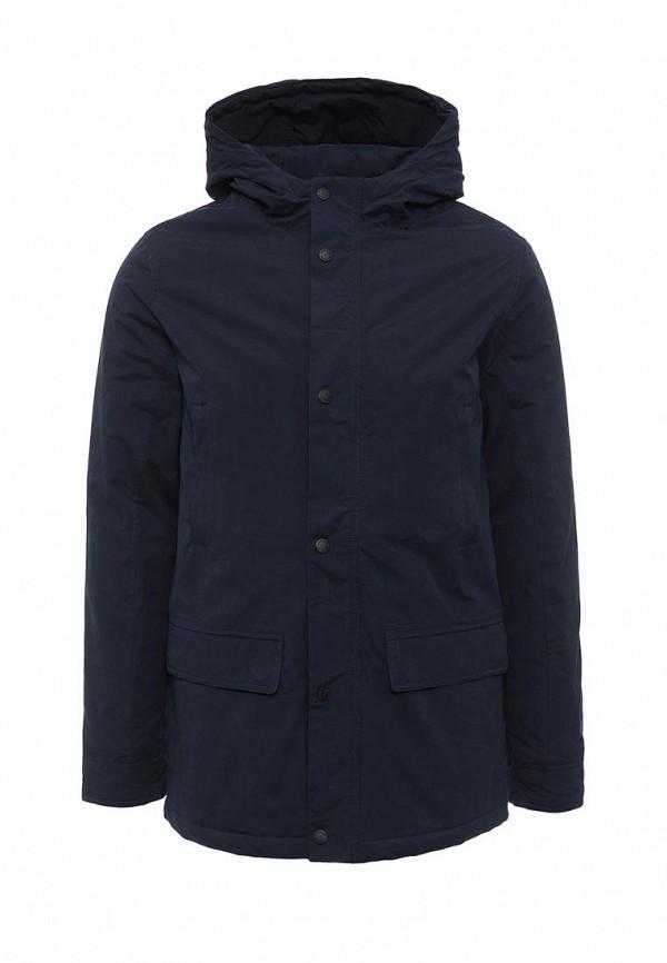 Утепленная куртка Anerkjendt 9516915