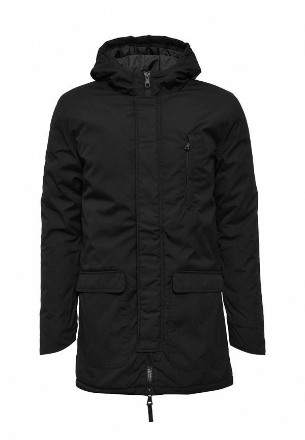 Утепленная куртка Anerkjendt 9516916: изображение 2