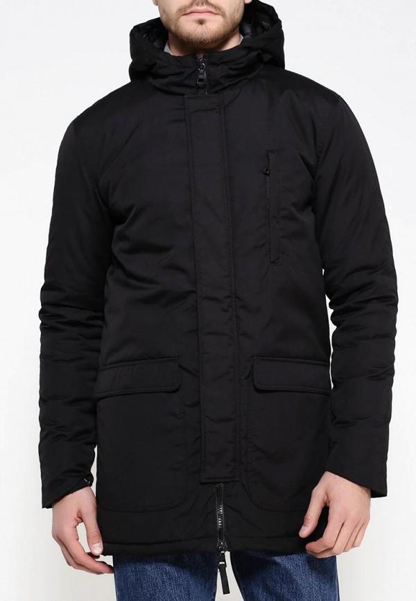 Утепленная куртка Anerkjendt 9516916: изображение 4