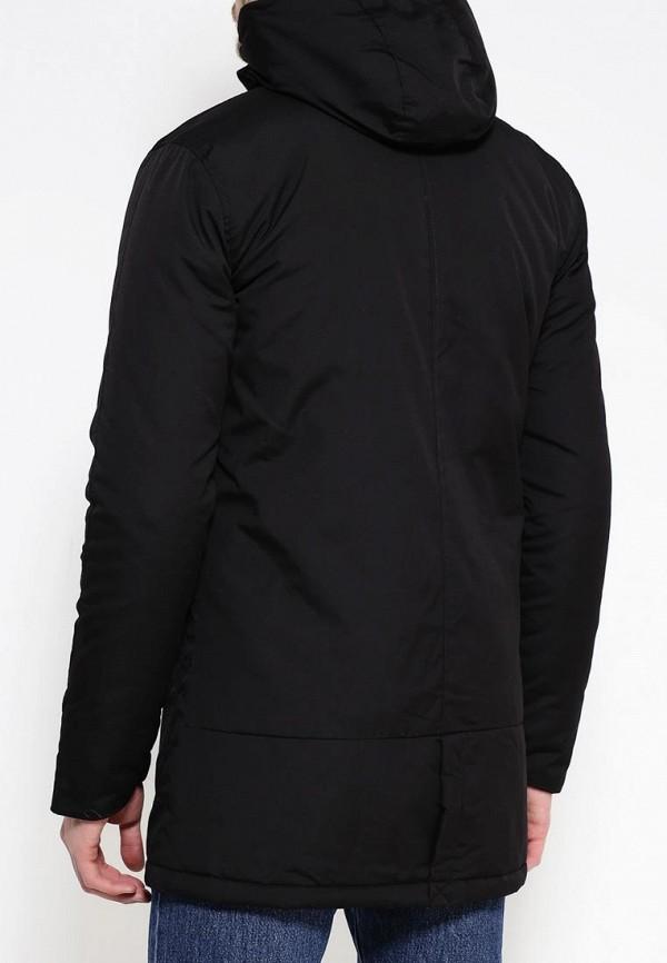 Утепленная куртка Anerkjendt 9516916: изображение 5
