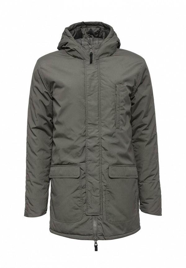 Утепленная куртка Anerkjendt 9516916