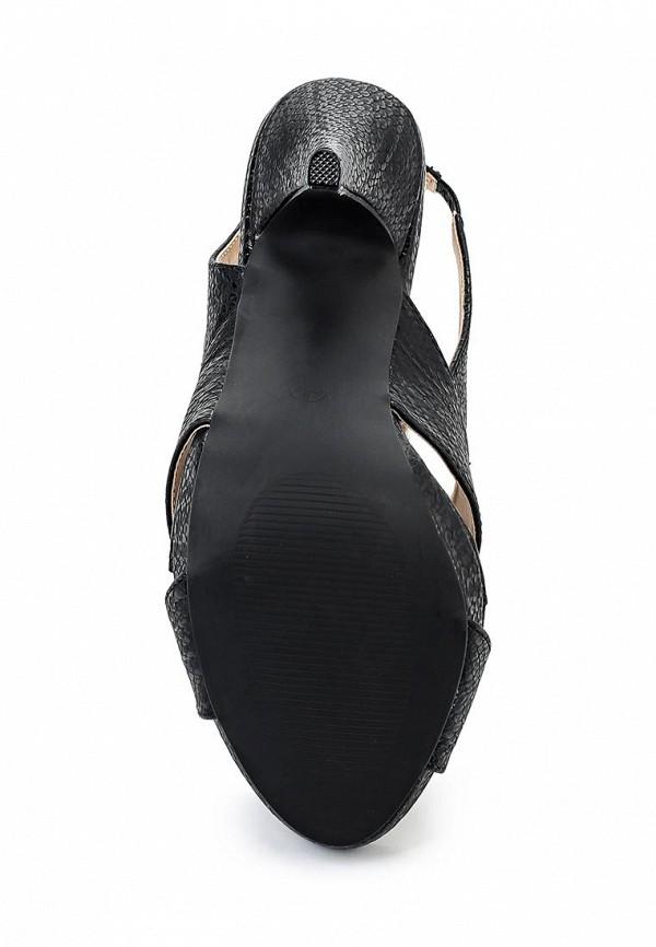 Босоножки на каблуке Anne Michelle F10411AM1: изображение 3