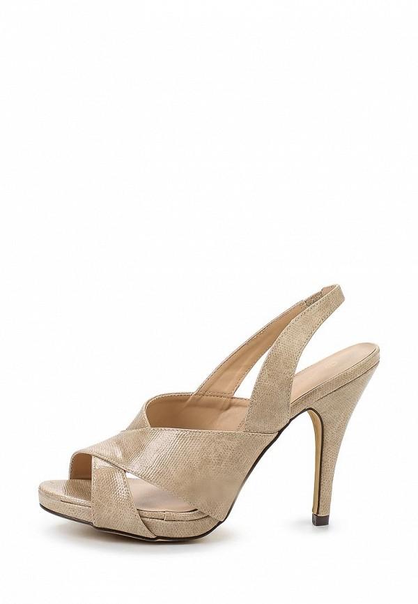 Босоножки на каблуке Anne Michelle F10411SM1: изображение 2