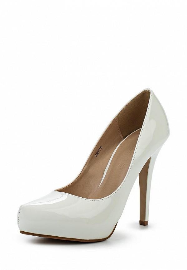 Женские туфли Anne Michelle F9775TP1