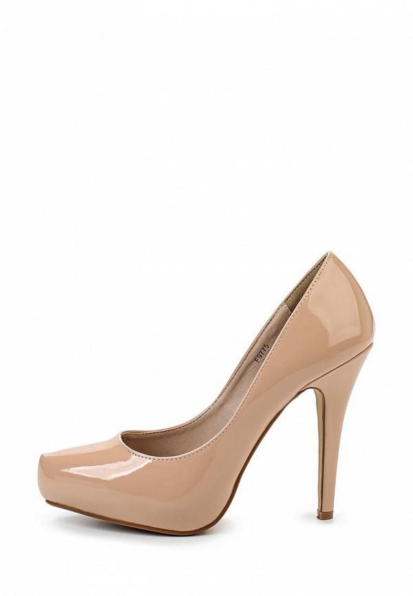 Женские туфли Anne Michelle F9775UP1: изображение 2